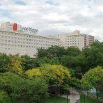 Hacettepe Üniversitesi 2018 YKS Taban Puanları
