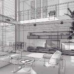 İç Mimarlık ve Çevre Tasarımı Taban Puanları