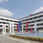 İbn Haldun Üniversitesi 2018 2019 Taban Puanları ve Başarı Sıralaması