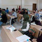 İslam Ekonomisi ve Finans 2018 YKS Taban Puanları