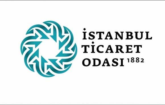 İstanbul Ticaret Odası Bursları