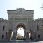 İstanbul Üniversitesi-Cerrahpaşa 2018 YKS Taban Puanları