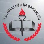 Milli Eğitim Bakanı Ziya Selçuk'tan NTV'de LGS açıklaması