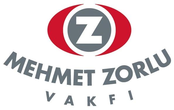 Mehmet Zorlu Vakfı Bursları