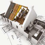 Mimarlık Bölümü 2020 2021 Taban Puanları ve Başarı Sıralaması