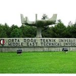 ODTÜ Orta Doğu Teknik Üniversitesi Taban Puanları ve Başarı Sıralaması