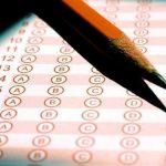 YKS başvuruları devam ediyor, kimler üniversite sınavına başvuracak?