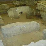 Protohistorya ve Ön Asya Arkeolojisi