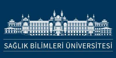 Sağlık Bilimleri Üniversitesi 2018 YKS Taban Puanları
