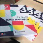 Udemy de Sıfırdan Matematik Kursu |24 saatte