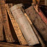 Tarih Bölümü Mezunların Kazandıkları Ünvan ve Yaptıkları İşler