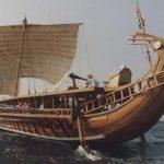 Theseus'un Gemisi veya Değişmeye Karşı Aynı Kalma Paradoksu