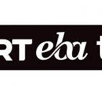 EBA TRT Canlı Dersler ve Video Dersler