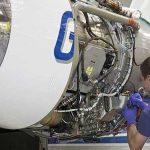 Uçak ve Uzay Mühendisliği 2018 YKS Taban Puanları