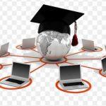 Öğrencilere 3 gb ücretsiz internet var mı? Uzaktan eğitim nedir ne demek? Online eğitim ve evde eğitim nasıl yapılır?