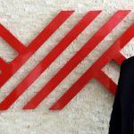 YÖK Başkanı Saraç, Üniversite sınav sisteminde bir değişiklik yok, YKS, TYT-AYT ile devam