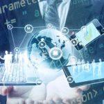 Yönetim Bilişim Sistemleri 2018 Taban Puanları ve Başarı Sıralamaları