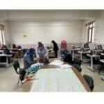 MAÖL ve Açık Öğretim İmam Hatip Lisesi 11 Ocak'ta Yüz Yüze Eğitime Başlayacak