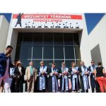 Zaza Dili ve Edebiyatı 2018 YKS Taban Puanları